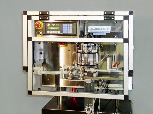 Deitz Company Latest News on Packaging MachineryDeitz
